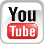 image - photo youtube